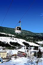 Holiday park Monts du Jura Lelex 3p 6 Lelex Thumbnail 26