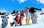 Holiday park Monts du Jura Lelex 3p 6 Lelex Thumbnail 30