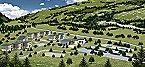 Holiday park Monts du Jura Lelex 3p 6 Lelex Thumbnail 19
