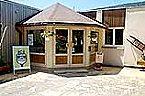 Holiday park Monts du Jura Lelex 3p 6 Lelex Thumbnail 18