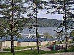Fjord Jurassien Maisod 4p6p+2chd <10yrs