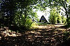 Vakantiepark Holiday park- Winnetou Waldbrunn Thumbnail 14