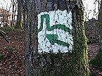 Vakantiepark Holiday park- Winnetou Waldbrunn Thumbnail 20