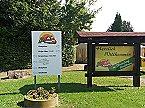 Vakantiepark Holiday park- Winnetou Waldbrunn Thumbnail 12