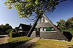 Vakantiepark Holiday park- Winnetou Waldbrunn Thumbnail 4