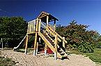 Vakantiepark Holiday park- Winnetou Waldbrunn Thumbnail 9