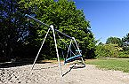 Vakantiepark Holiday park- Winnetou Waldbrunn Thumbnail 10