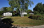 Vakantiepark Holiday park- Winnetou Waldbrunn Thumbnail 11