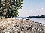 Vakantiehuis Dunakavics Pension Zebegeny Thumbnail 23