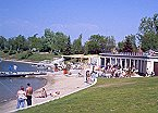 Casa vacanze Dunakavics Pension Zebegeny Miniature 24