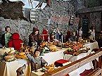 Casa vacanze Dunakavics Pension Zebegeny Miniature 27