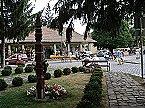 Casa vacanze Dunakavics Pension Zebegeny Miniature 34