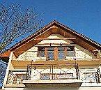 Casa vacanze Dunakavics Pension Zebegeny Miniature 36