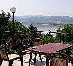 Casa vacanze Dunakavics Pension Zebegeny Miniature 32