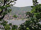 Casa vacanze Dunakavics Pension Zebegeny Miniature 39
