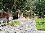 Vakantiehuis Dunakavics Pension Zebegeny Thumbnail 11