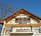 Casa vacanze Dunakavics Pension Zebegeny Miniature 63