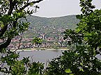 Vakantiehuis Dunakavics Pension Zebegeny Thumbnail 12