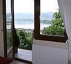 Appartement Dunakavics Apartman 2 Zebegeny Thumbnail 1