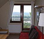 Appartement Dunakavics Apartman 2 Zebegeny Thumbnail 30