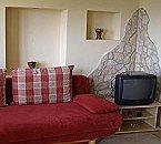 Appartement Dunakavics Apartman 4 Zebegeny Thumbnail 29