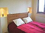 Appartement Dunakavics Apartman 4 Zebegeny Thumbnail 3