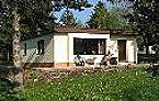 Holiday park Vulkaneifel Type B Gerolstein Thumbnail 1