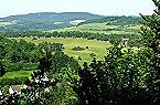 Holiday park Vulkaneifel Type B Gerolstein Thumbnail 32
