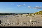 Vakantiepark Bungalow 8 personen s Gravenzande Thumbnail 10