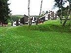 Parque de vacaciones Typ Fuchsbau Bestwig Miniatura 40