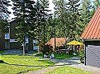 Parque de vacaciones Typ Fuchsbau Bestwig Miniatura 52