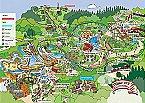 Ferienpark Typ Fuchsbau Bestwig Miniaturansicht 19