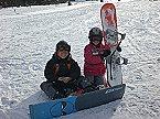 Ferienpark Typ Fuchsbau Bestwig Miniaturansicht 33