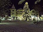 Ferienpark Typ Fuchsbau Bestwig Miniaturansicht 37