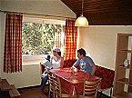 Ferienpark Typ Fuchsbau Bestwig Miniaturansicht 46