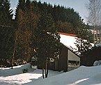 Ferienpark Typ Fuchsbau Bestwig Miniaturansicht 49