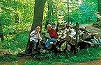 Vakantiepark Typ Dachsbau Bestwig Thumbnail 21