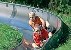 Vakantiepark Typ Dachsbau Bestwig Thumbnail 23