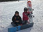 Vakantiepark Typ Dachsbau Bestwig Thumbnail 29