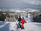 Ferienpark Typ Dachsbau Bestwig Miniaturansicht 32