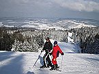 Vakantiepark Typ Dachsbau Bestwig Thumbnail 32