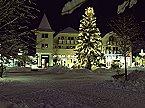 Ferienpark Typ Dachsbau Bestwig Miniaturansicht 33