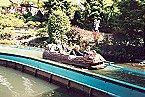 Vakantiepark Typ Dachsbau Bestwig Thumbnail 16
