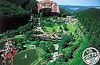 Vakantiepark Typ Dachsbau Bestwig Thumbnail 17