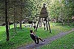 Vakantiepark Typ Dachsbau Bestwig Thumbnail 10
