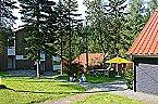 Vakantiepark Typ Dachsbau Bestwig Thumbnail 14