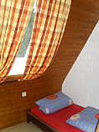 Vakantiepark Typ Dachsbau Bestwig Thumbnail 6