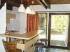 Vakantiepark Typ Dachsbau Bestwig Thumbnail 3
