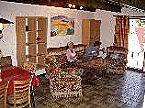 Ferienpark Typ Dachsbau Bestwig Miniaturansicht 9