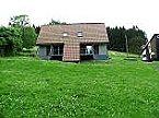 Vakantiepark Typ Dachsbau Bestwig Thumbnail 34